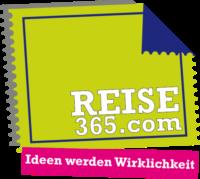 Reise365_logo200